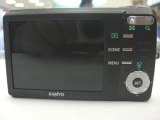 三洋 VPC-X1200