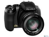 富士HS11 相机外观