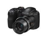 富士 S1880 相机外观