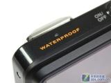 宾得WS80 相机细节