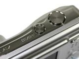 富士AV105 相机细节