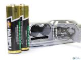 富士AV105 相机配件