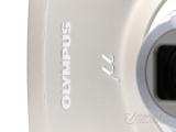 奥林巴斯μ7040 相机细节