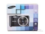 三星WB600 相机包装