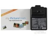 尼康D3100 相机配件