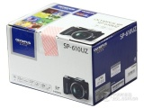奥林巴斯SP610UZ 相机包装