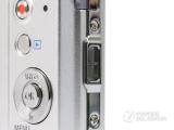 奥林巴斯D710 相机细节
