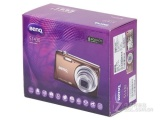 明基S1430 相机包装