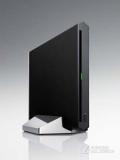 索尼 Z239GC