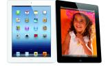 苹果 新iPad