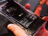 LG P880