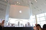新MacBook Pro