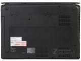 IdeaPad Y485