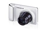 三星GALAXY Camera