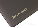 ThinkPad S430