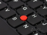 ThinkPad E530