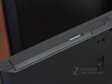 ThinkPad T430