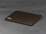 Acer TM8481