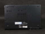 Acer M3-581