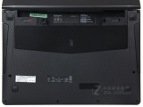 联想 Y400N-ISE