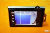 索尼T900