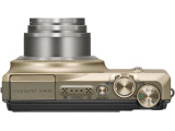 尼康S9100