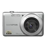 奥林巴斯VG110 相机外观