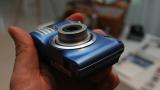 尼康L23 相机外观
