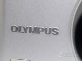 奥林巴斯VG110 相机细节