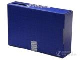 奥林巴斯VR330 相机包装