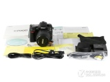 尼康D7000 相机配件