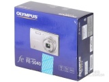 奥林巴斯 FE5040 相机包装