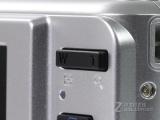 奥林巴斯T110 相机细节