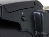 明基GH700 相机细节