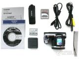 奥林巴斯SP810 UZ 相机配件