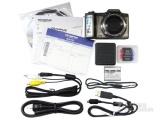 奥林巴斯SZ11 相机配件