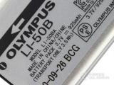 奥林巴斯TG805 相机配件