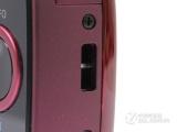 奥林巴斯VH210 相机细节
