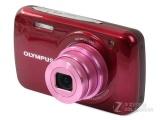 奥林巴斯VH210 相机外观