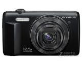 奥林巴斯VR360 相机外观