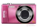 明基GH205 相机外观