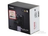 佳能G15 相机包装