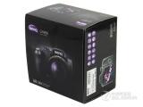 明基GH800 相机包装