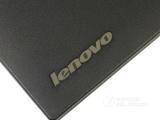 ThinkPad L430