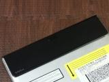 索尼Xperia Tablet S