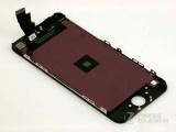 苹果 iPhone 5C 实拍图