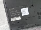 联想 G475G-ETH(I)
