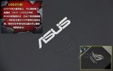 华硕 G55XI361VW-BL
