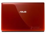 华硕 A45EI323VD-SL(4GB/500GB)红色