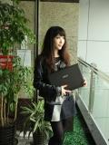 华硕 K55XI321VD-SL